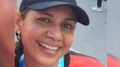 Asesinan a una periodista en Monterrey, México, la quinta en lo que va del 2018