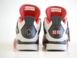 How about some Super Nintendo Jordans?