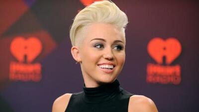 Miley Cyrus prepara tres ceremonias para su boda, ¿ahora sí se casa?