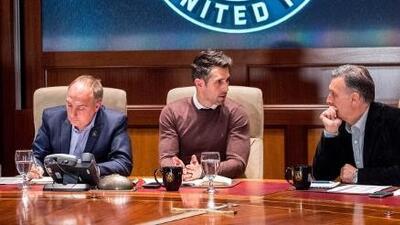 Temporada de Drafts en la MLS, ¿Qué son y cómo afectan a los distintos equipos de la liga?