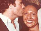 Dulce enigma: la amante por correspondencia de Carlos Lehder