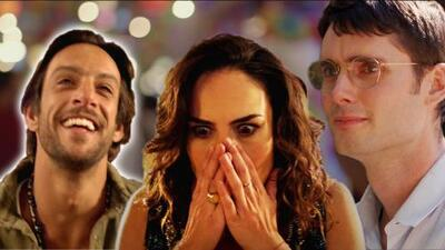 'Doña Flor y sus dos maridos' es magia, amores del más allá y humor: este es el relato del gran estreno