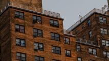 ¿Vives en Nueva York? Esto es lo que debes saber sobre la moratoria de desalojos en medio de la pandemia