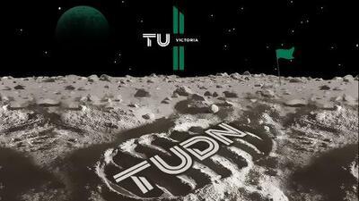 ¿Qué es TUDN? Todo lo que debes saber de la nueva marca deportiva de Univision y Televisa