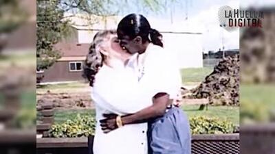 GB Griselda Blanco y Cosby ing