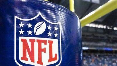 Equipos de la NFL reducen sus plantillas a 53 jugadores