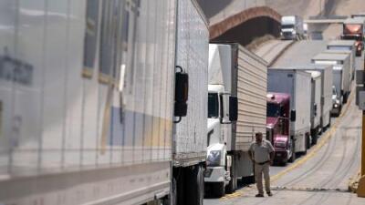 El nuevo pacto comercial para América del Norte, ¿rehén del acuerdo migratorio entre México y EEUU?