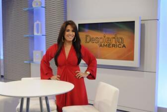 ¡Karla Martínez despierta sospechas! ¿Ganará?