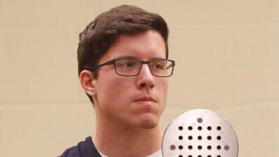 El joven acusado de provocar el tiroteo en una sinagoga en California se declara inocente