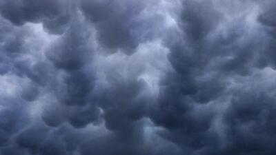 Regresa el riesgo de tiempo severo a Dallas: se esperan tormentas para la tarde de este miércoles