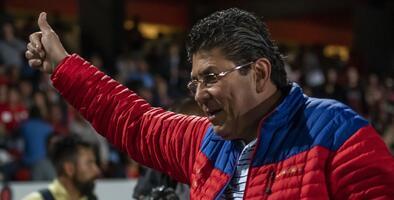 Veracruz anuncia que la Liga MX declaró ante su denuncia