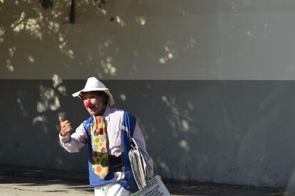 La liposucción que mató a Irma en Tijuana la realizó un