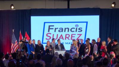 Conoce los resultados de las elecciones municipales en Miami-Dade