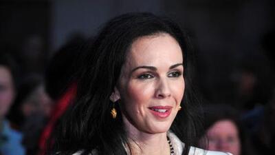 Autopsia confirma suicidio de la novia de Mick Jagger, L'Wren Scott
