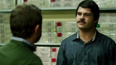 Recap of 'El Chapo' episode 1 – Final season