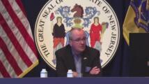 """""""Esperamos un año"""": la pandemia aplaza los trámites de licencias de conducir para miles inmigrantes indocumentados en Nueva Jersey"""