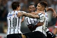 Corinthians, un grande del futbol brasileño y sus títulos internacionales