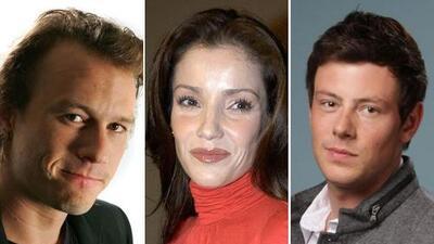 Muere Mauricio Caro, actor de 'Señora Acero', de manera sorpresiva en México
