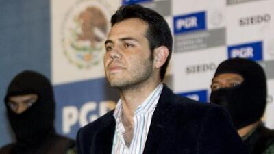 Fiscalía de EEUU premia a Vicente Zambada: pide que solo cumpla 17 años de prisión
