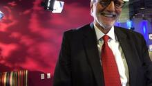 Transcript: Alan Gross interviewed by Jorge Ramos on March 21, 2016