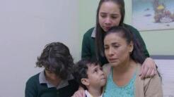 La Rosa de Guadalupe - 'Un amor incomparable'
