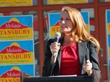Demócrata gana elección especial en Nuevo México por escaño en la Cámara Baja federal