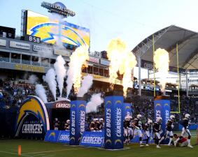 Los 5 equipos que van a sorprender en la temporada 2018 de la NFL