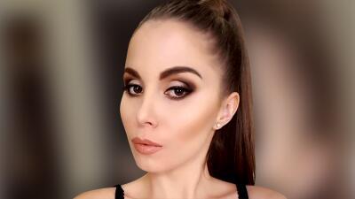 Encuentran muerta a la ex Miss Uruguay Fatimih Dávila en un hotel de Ciudad de México
