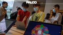 Apple   ¿Cuánto valen y qué ofrecen las nuevas MacBook Pro 2020?