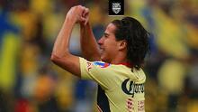 Celebramos el cumpleaños de Diego Lainez con top de golazos