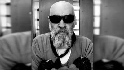 Tantos han reclamado el cadáver de Charles Manson que las autoridades no saben a quién entregarlo