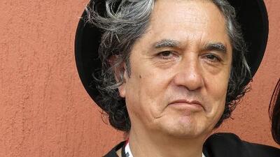 Conmoción en México por la muerte de Armando Vega Gil, quien se quitó la vida tras ser acusado de abuso sexual