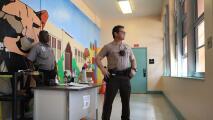 Sindicato de Maestros de Miami-Dade expresa su molestia por fondos aprobados en la Propuesta 362