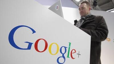 Una falla en el sistema de Google deja expuesta la información de miles de personas, según investigación