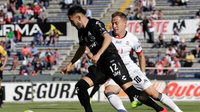 Cómo ver Lobos BUAP vs. Puebla en vivo, por la Liga MX 31 Marzo 2019