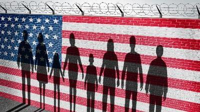 ¿Si trabajo legalmente en EEUU puedo solicitar una residencia permanente? La abogada Jessica Domínguez responde