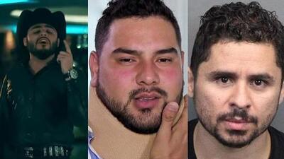 12 escándalos que marcaron el 2016 en la música regional mexicana