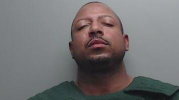 Un hombre asesina a sangre fría a su propio padre en Buda y otras noticias del centro de Texas