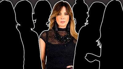 El grave error que cometió Carmen Batiz en Nuestra Belleza Latina