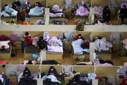 Más de 80,000 personas en todo el mundo han superado el coronavirus