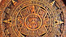Descubre cual es tu signo del Horóscopo Azteca