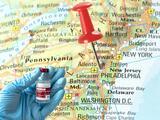 Nueva Jersey anuncia plan estatal para vacunar contra el coronavirus a niños de 12 a 15 años y esto debes saber