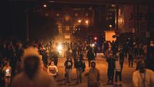 Se encienden las protestas en el país tras la decisión del jurado en el caso Breonna Taylor