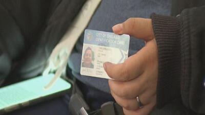 Ana Valencia responde dudas sobre la Identificación Municipal de Chicago