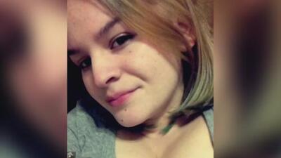 Arrestan a un hombre acusado de asesinar con un hacha a una hispana embarazada