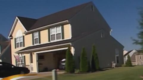 ¿Planea vender su casa? Estos cinco consejos le harán tener una venta exitosa
