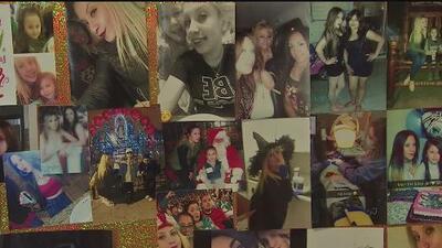 Ofrecen recompensa por información que permita resolver cuádruple homicidio en Chicago