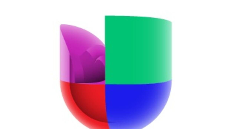 Univision | Shows, entretenimiento, noticias, novelas y