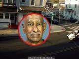 Arrestan a un conductor acusado de atropellar a dos niños en Pensilvania y luego darse a la fuga