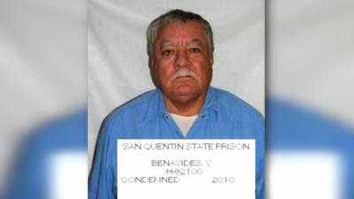Saldrá libre mexicano que lleva 25 años en el corredor de la muerte por un crimen que no se pudo comprobar